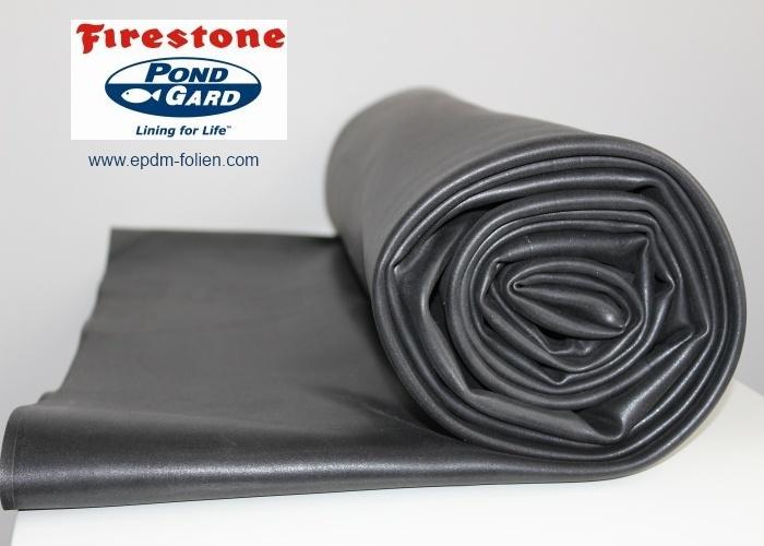 epdm folie epdm folie mit h chster qualit t von firestone. Black Bedroom Furniture Sets. Home Design Ideas