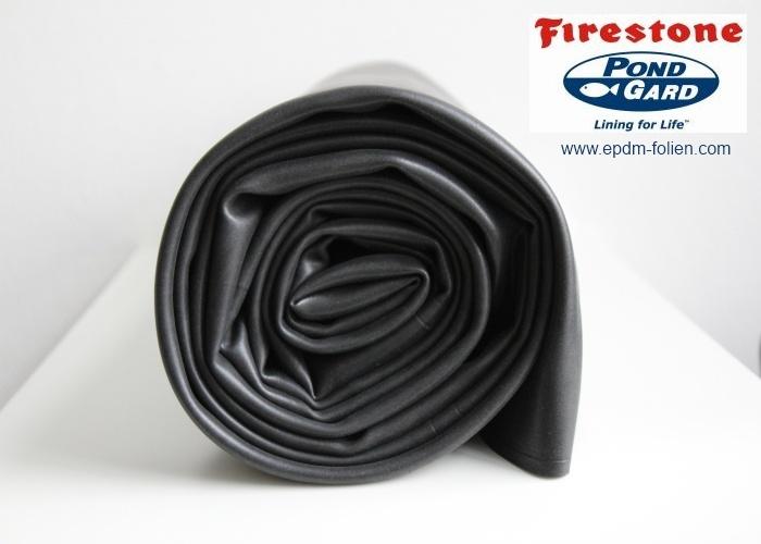 epdm folie epdm folie von firestone g nstig kaufen bei. Black Bedroom Furniture Sets. Home Design Ideas